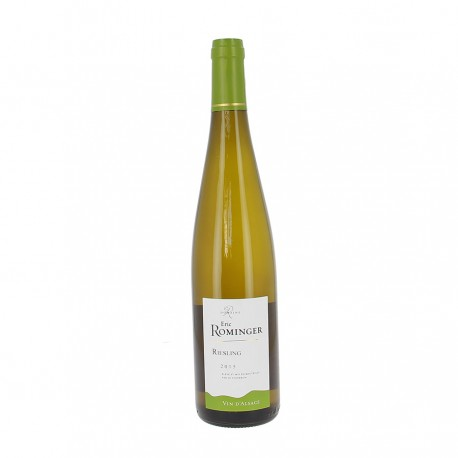 Riesling Domaine Eric Rominger