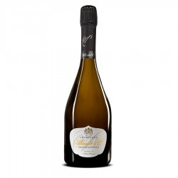 Champagne Vilmart Grand Cellier d'or